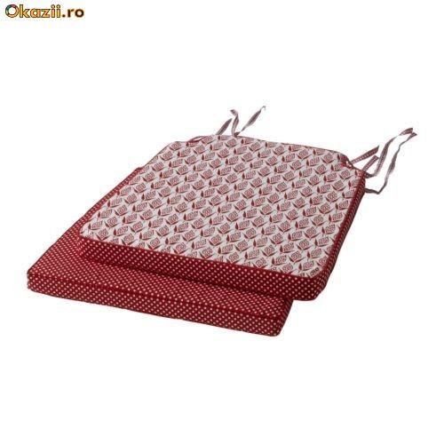 http://club.osinka.ru/topic-37655.  Как сшить чехлы на стулья.
