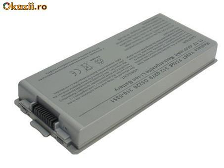 Аккумуляторная батарея для ноутбука Dell.  Dell G5226 4400 mah.