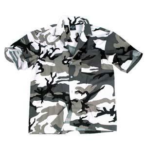 Рубашка к/ф Hawai City вы можете купить или отложить на сутки в любом из...