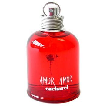 Базовые ноты аромата: зерна розового перца.  Шлейф аромата: цветок...